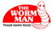 The Worm Man