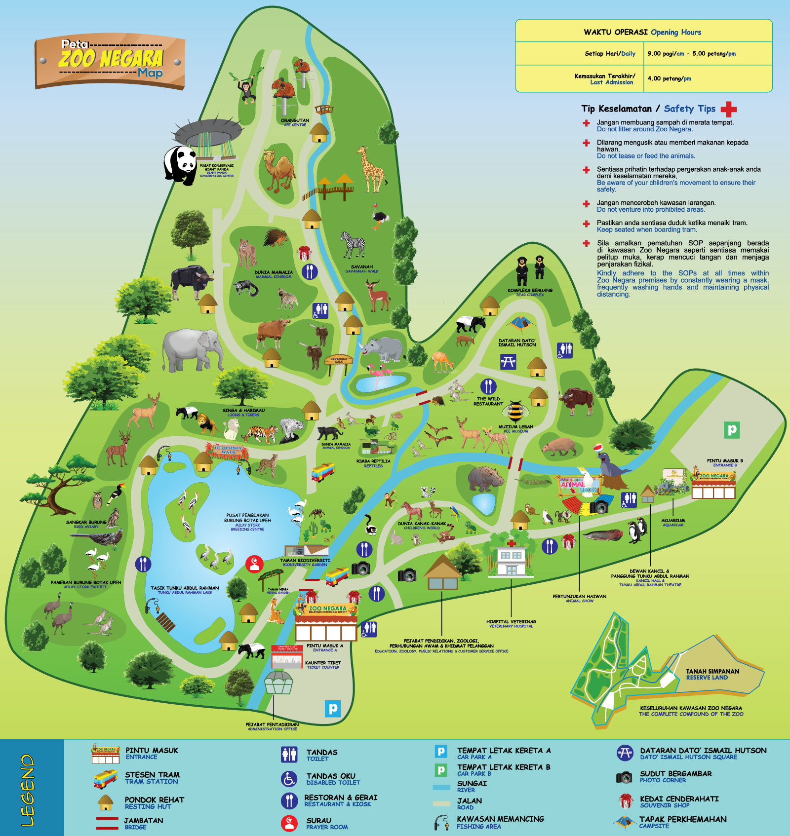 national zoo map with Map on Red Panda furthermore Lion additionally Gorge Wildlife Park besides Pretoria besides Why Ontarios Black Bears Are Moving South.
